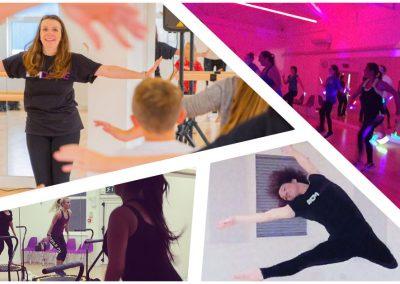 dancing-at-dm