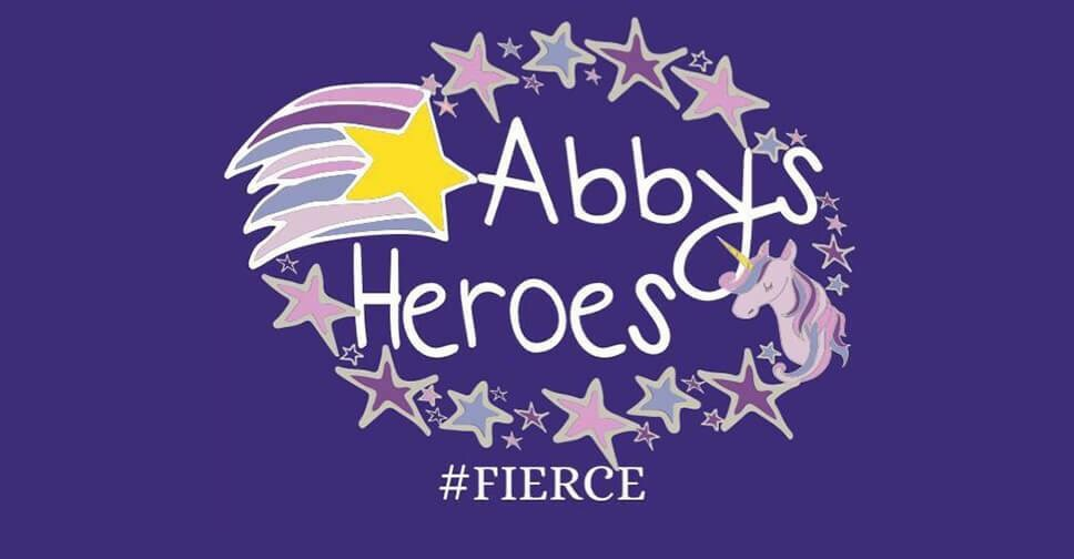 West Quay Performance – Abby's Heroes