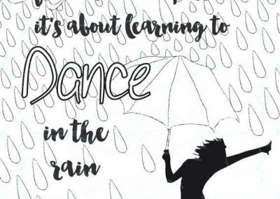 Online Dance Resources